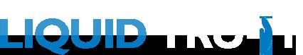 Liquid Trust Logo